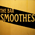 THE BAR SMOOTHES